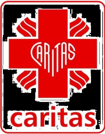 Parafialny Zespół Caritas